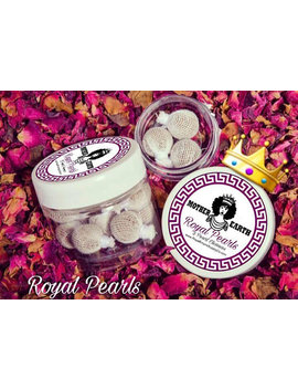 Royal Pearls (Yoni De Tox Pearls) by Royal Empire Supply Co