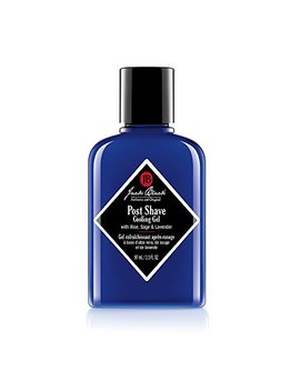 Jack Black Post Shave Cooling Gel, 3.3 Fl. Oz. by Jack Black
