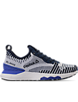 Men's Reebok Floatride Run 6000 Running Shoes by Reebok