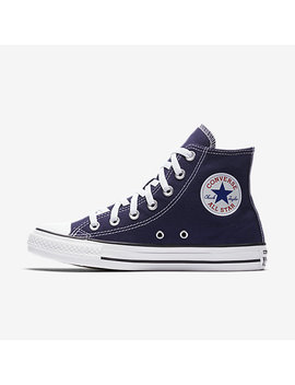 Converse Chuck Taylor All Star Seasonal High Top by Nike