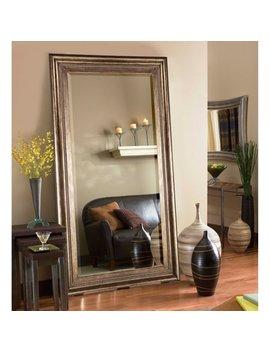 Belham Living Marla Oversized Mirror   43 W X 81 H In. by Belham Living