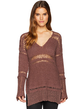 Belong To You Sweater by Free People