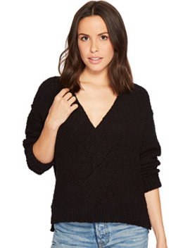 Coco V Neck by Free People