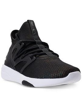 Women's Hayasu Ltd Casual Sneakers From Finish Line by Reebok