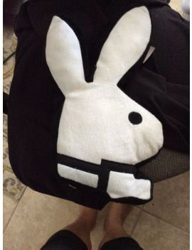 Playboy Bunny                                                              A0184 by Ebay Seller