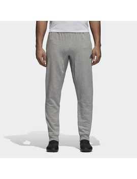 Tango Sweat Pants by Adidas