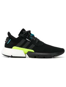 Adidas Pod S3.1 Sneakershome Women Adidas Shoes Sneakers by Adidas