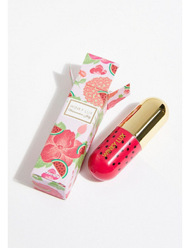 Winky Lux Watermelon Jelly Balm by Free People
