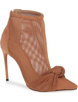 Kessie Pointy Toe Boot by Schutz