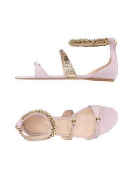 Giambattista Valli Sandals   Footwear D by Giambattista Valli