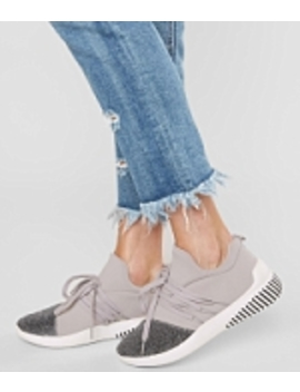 Dolce Vita Rumble Shoe by Buckle