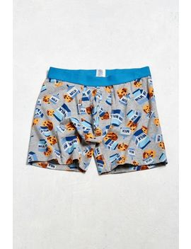 Milk + Cookies Boxer Brief by Urban Outfitters