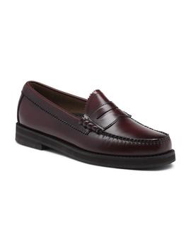 Winter Larson Weejuns by G.H.Bass & Co.
