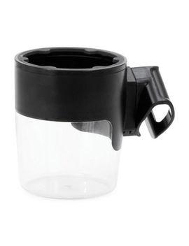 Mixx Cup Holder by Nuna