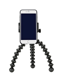 Grip Tight Gorilla Pod Stand Pro by Joby