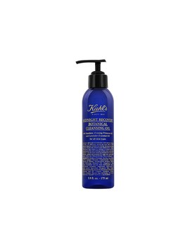 Midnight Recovery Cleansing Oil 75 Ml by Kiehl's