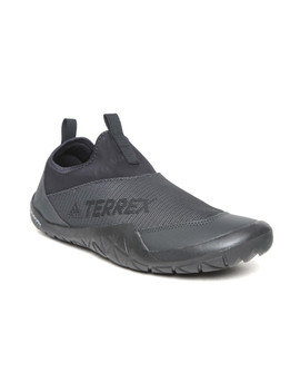 Adidas Unisex Black Terrex Cc Jawpaw Ii Outdoor Shoes by Adidas