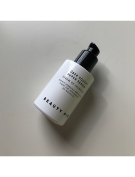 Beauty Pie Uber Youth Super Serum Nwt/New by Beauty Pie