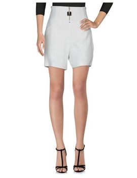 Elisabetta Franchi Shorts & Bermuda   Pants D by Elisabetta Franchi