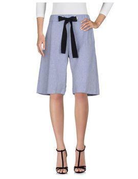 Annie P. Shorts & Bermuda   Pants D by Annie P.