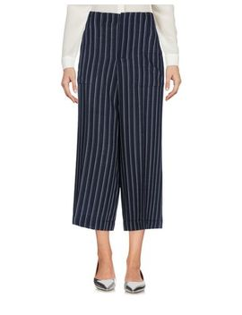 Acne Studios Cropped Pants & Culottes   Pants D by Acne Studios