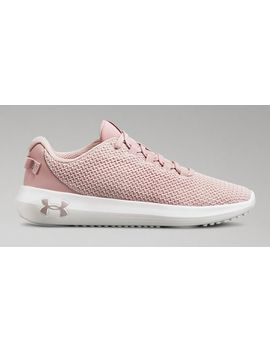 Ua Ripple Mtl Women's Sportstyle Shoes by Under Armour