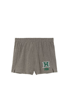 University Of Hawaii Gym Short by Victoria's Secret