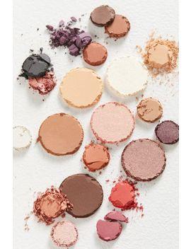 Palette Bh Cosmetics Its My Raye Raye by Voir Plus De Bh Cosmetics