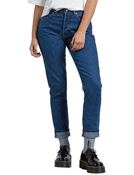 Super Stoned Skinny Jeans by Volcom