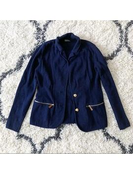 Petite Ralph Lauren Jacket by Lauren Ralph Lauren