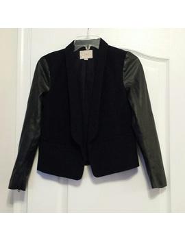 Jacket Blazer by Poshmark