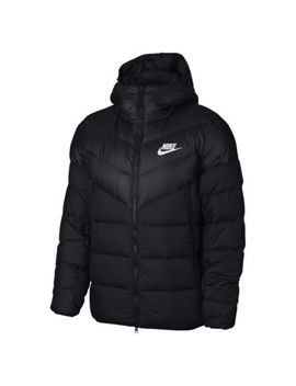 Nike Sportswear Windrunner Down Fill by Nike