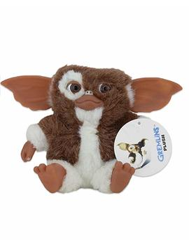 Neca Smiling Gizmo 6 Inch Plush by Neca