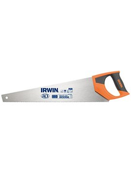 Irwin 880 Un20 880 Un Universal Saw 500mm (20 Inch) by Irwin