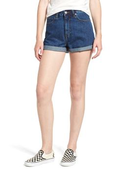 Jenn Denim Shorts by Dr. Denim Supply Co.
