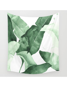 Beverly Ii Wall Tapestry by
