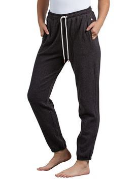 Lil Fleece Sweatpants by Volcom