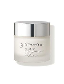 Alpha Beta® Exfoliating Moisturizer (2 Fl Oz.) by Dr. Dennis Gross Skincare