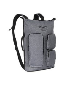 Adidas Nmd Backpack   Unisex Bags by Adidas