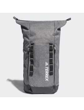 Terrex Graphic Backpack by Adidas
