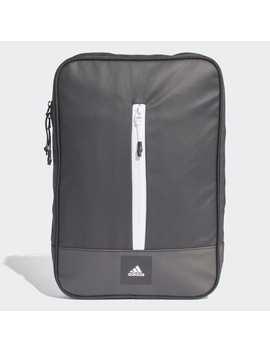 Adidas Z.N.E. Compact Bag by Adidas