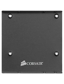 Corsair Ssd Mounting Bracket Kit 2.5 Inch To 3.5 Inch Drive Bay(Cssd Brkt1) by Amazon