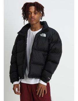 1996 Retro Nuptse Jacket   Gewatteerde Jas by The North Face
