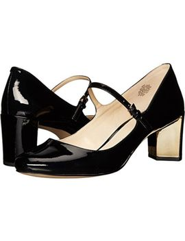 Nine West Womens Fadilla by Nine West