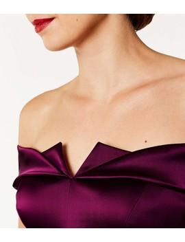 Satin Bodycon Dress by Dd011 Dd022 Kd286 Dd009 Dd041 Kd182 Cd005 Dd017