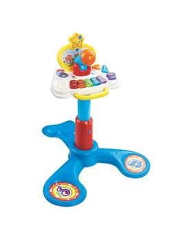 V Tech Baby   Sit To Stand Music Centre by V Tech Baby