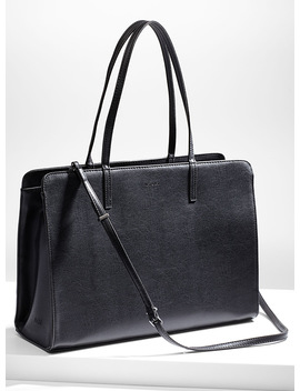 Cara Tote by Matt & Nat