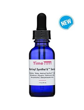 Matrixyl Synthe'6 Serum 1 Oz by Timeless Skin Care