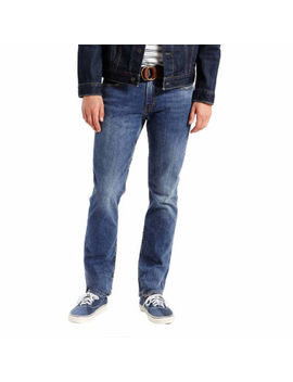 Levi's® 511™ Slim Jeans Stretch by Levi