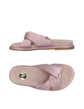 Ras Sandals   Footwear D by Ras
